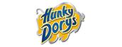 Hunky Dorys