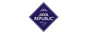 Java Republic