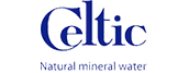 Celtic Mineral Water